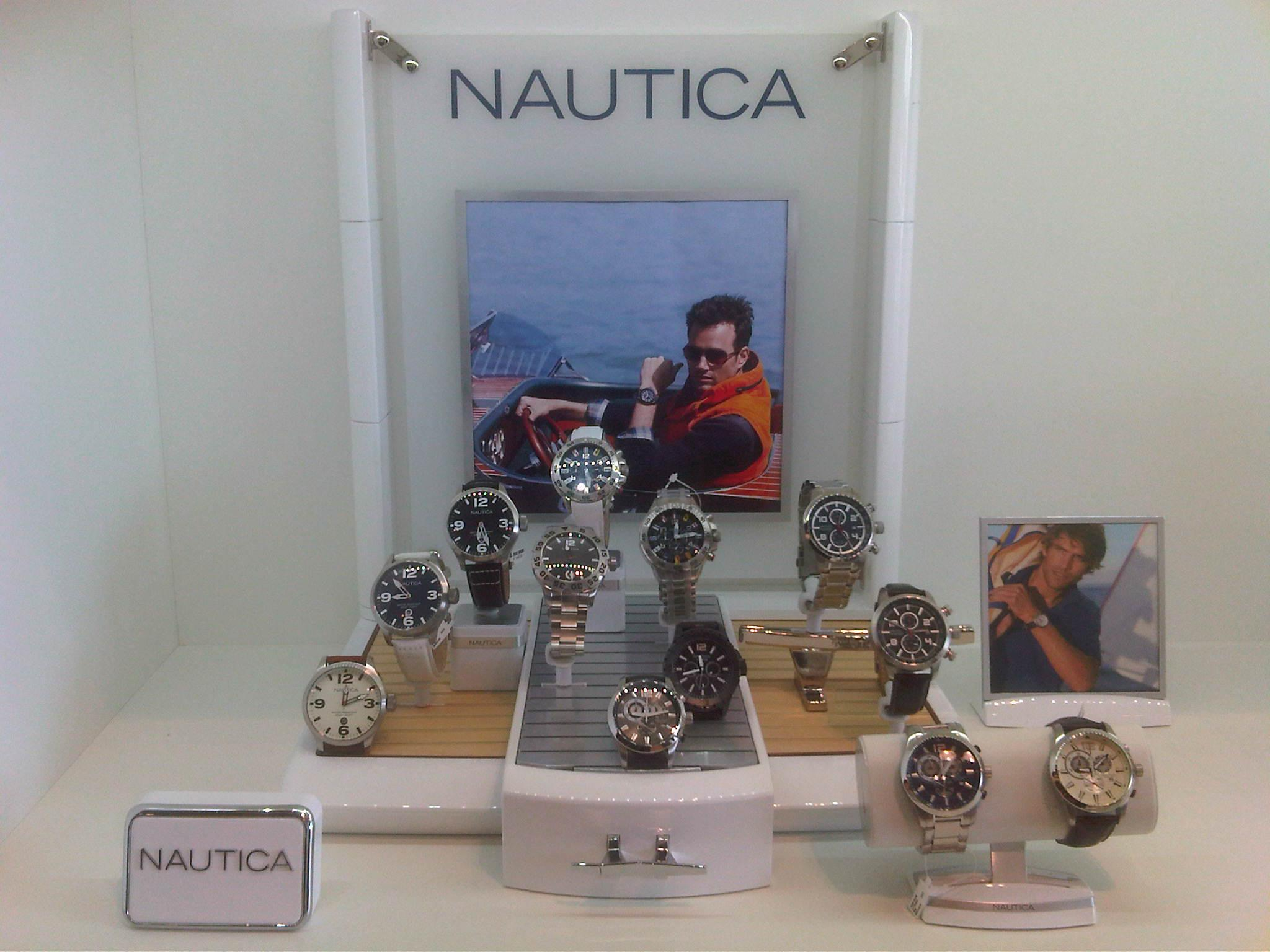 an overview of the nautica enterprises company 146 nautica enterprises reviews a free inside look at company reviews and salaries posted anonymously by employees.