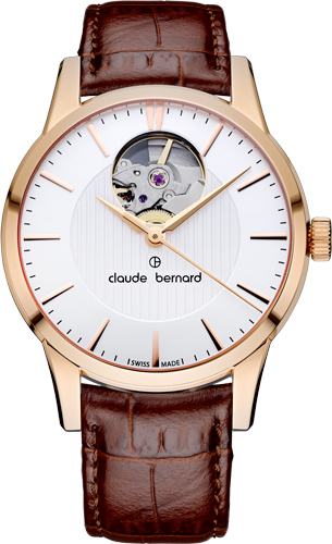 часы Claude Bernard Automatic Lady (Ref. 85018_37R_AIR)