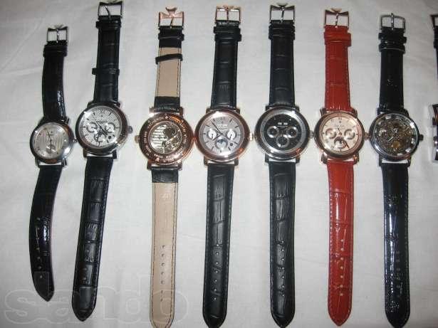 d9b7015782dd Швейцарские часы оптом и в розницу