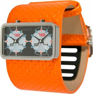 молодежные часы Benetton