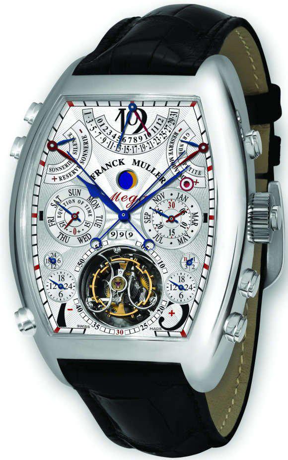 Наручные мужские часы franck muller geneve винтажные часы наручные купить в спб