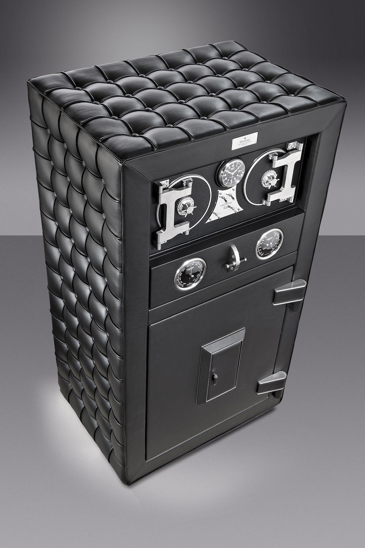 Дизайнерские сейфы Изысканные дизайнерские сейфы для домашнего хранения IMG 2013 01 18 9999 231