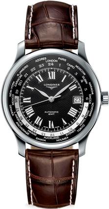мужские часы с функцией будильника