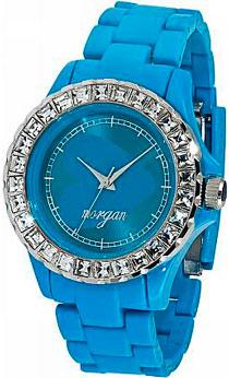 молодежные часы Morgan
