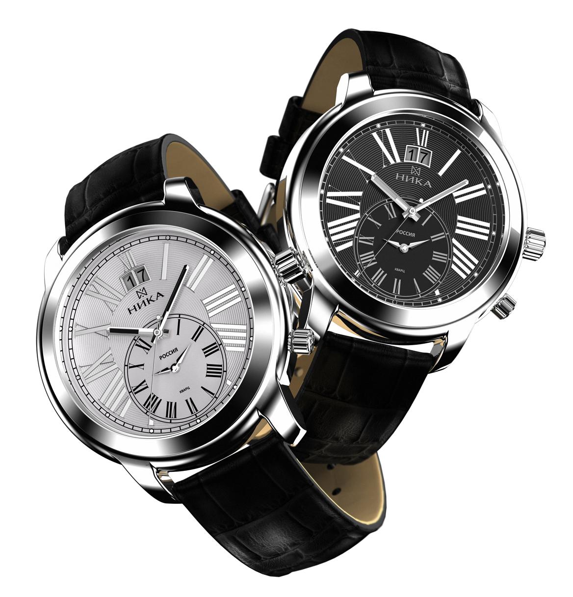 Часы. Интернет магазин часов TimeShop. Купить часы ...