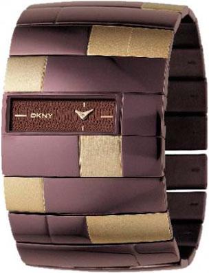 женские часы DKNY NY4310