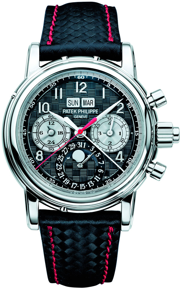 Patek-Philippe-Grand-Complications-Ref_-5004T
