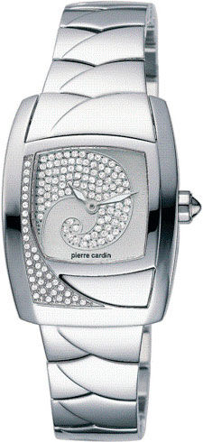 молодежные часы Pierre Cardin