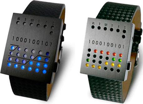 Наручные часы Tokyoflash: купить наручные часы Токио