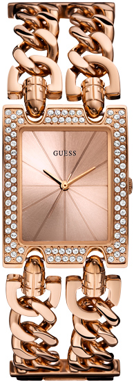 ���� Guess Watches Trend (Ref. W0072L3)