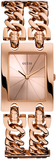 ���� Guess Watches Trend (Ref. W0073L2)