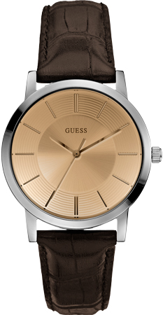 ���� Guess (Ref. W0191G2) � ����������� ����� �����������