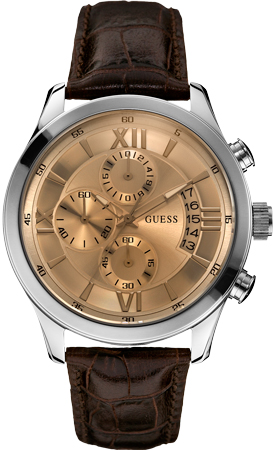 ���� Guess (Ref. W0192G1) � ����������� ����� �����������