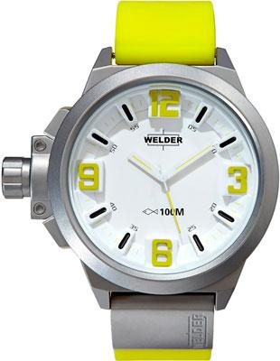 молодежные часы Welder