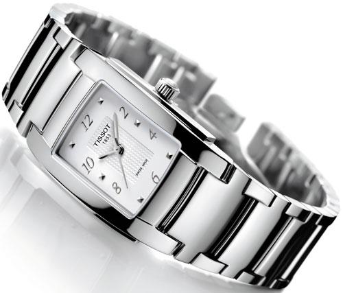 оригинальный тиссот часы мужские