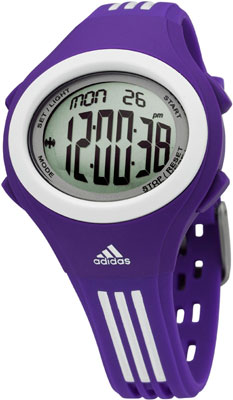 мужские часы Adidas