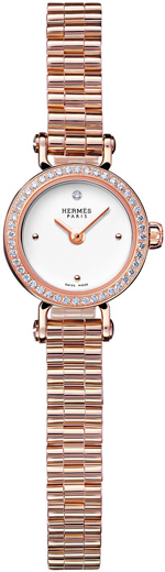 ���� Faubourg �� Hermes