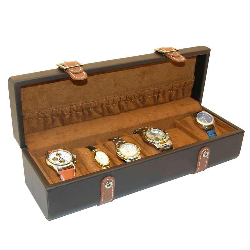 0db7beda6a25 Шкатулка для хранения часов