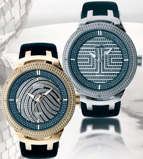 Оксетте часы купить королев наручные часы