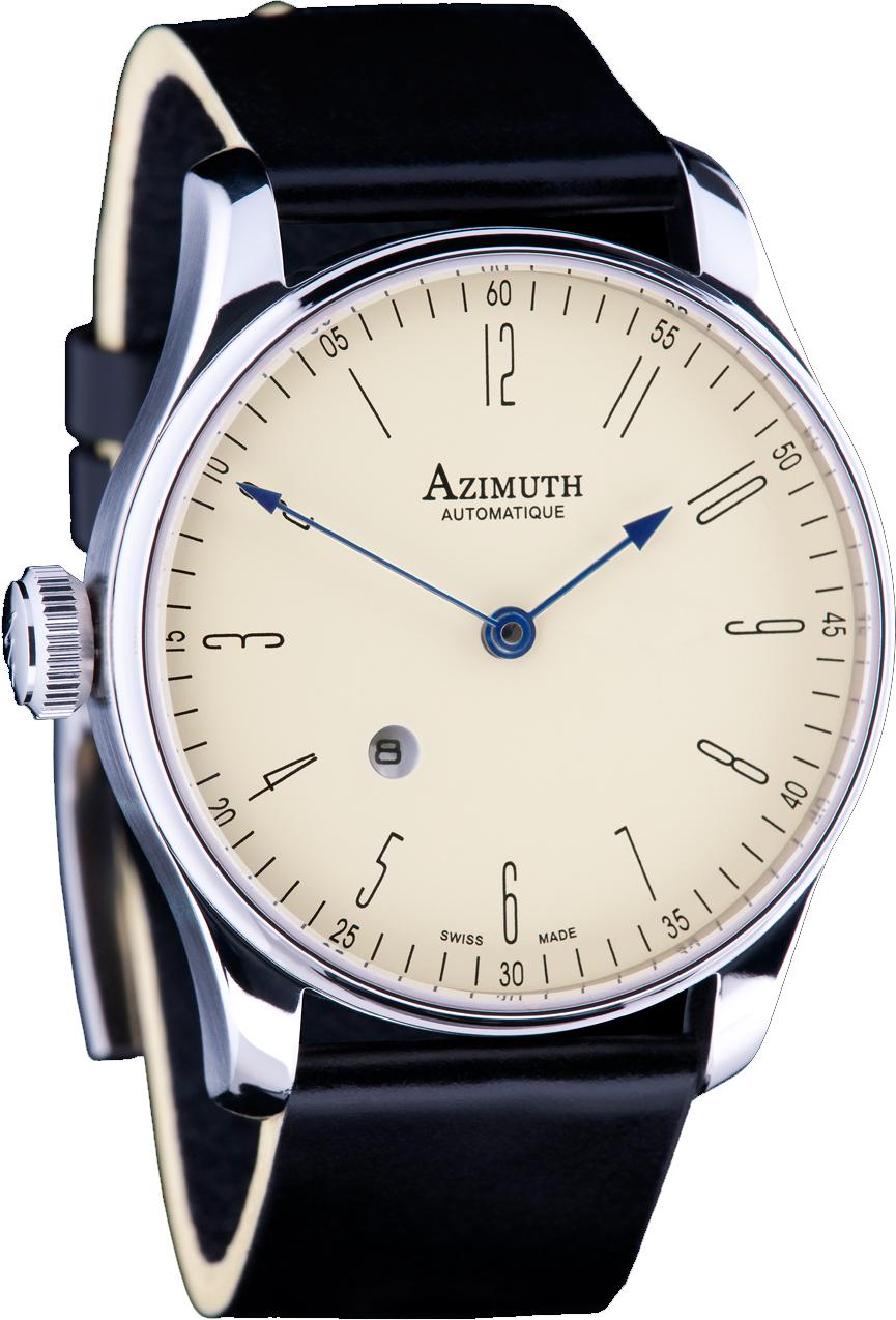 Известные часы и элитные марки часов