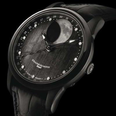 Часы Hydro-Sub North Pole Limited Edition от Edox