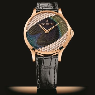 watch__Corum_Feather_Watch_s_tsiferblato