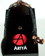 Artya & Strom