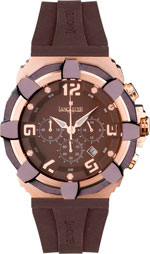 Robusto Chrono Gent