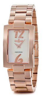 PORTOFINO ROSE GOLD
