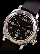 Professionale GMT