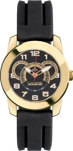 Sport Solotempo Yellow Gold