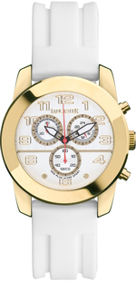Sport Chrono Yellow Gold