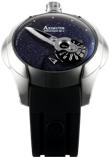 Spaceship Stonedial
