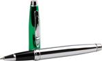 Opera Terza Roller Pen