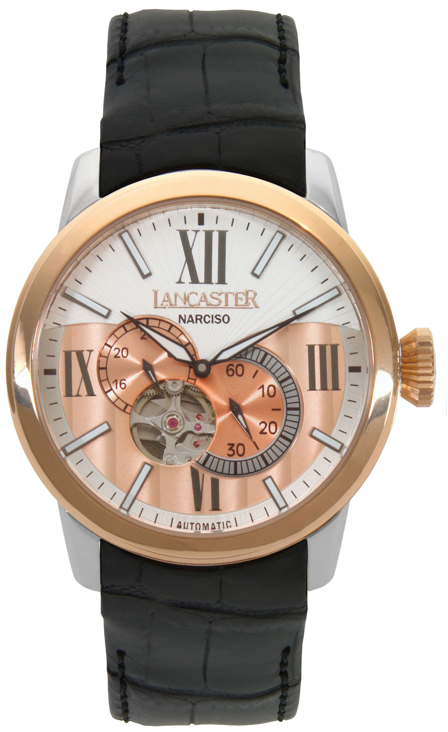 Narciso Automatic