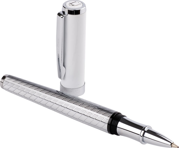 Opera Prima Roller Pen
