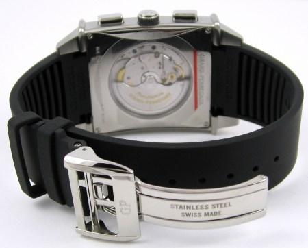 часы Girard Perregaux Girard Perregaux