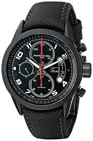 часы Raymond Weil ref 7730-bk-052