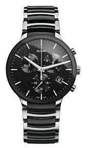 часы Rado Rado Centrix