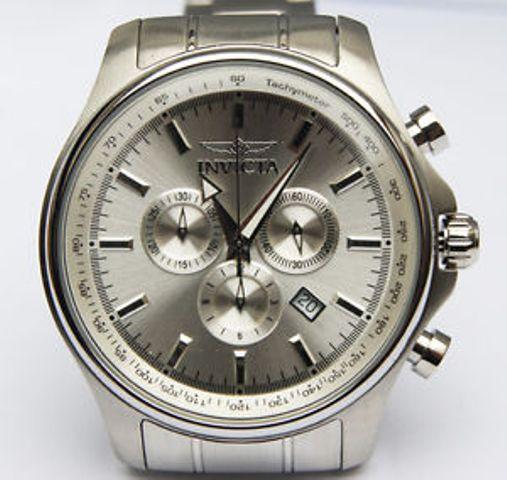 часы Invicta 1833