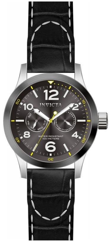 часы Invicta 14142