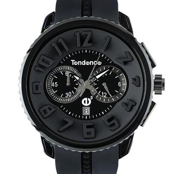 часы Tendence Tendence Gulliver Limited Edition