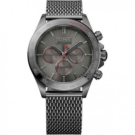 часы Hugo Boss Hugo Boss HB1513443