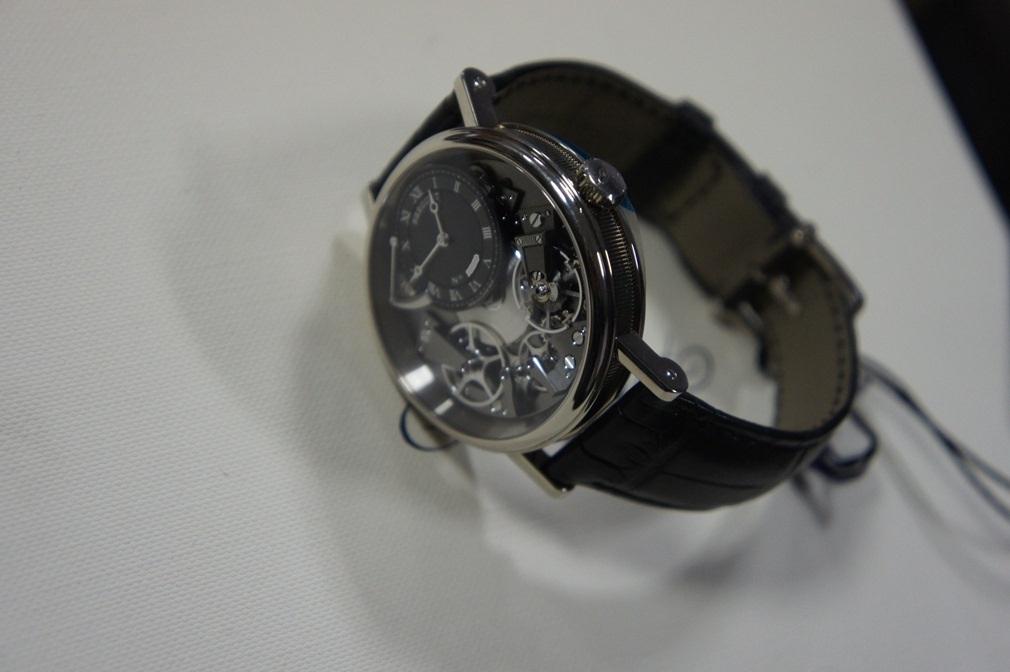 часы Breguet 7057