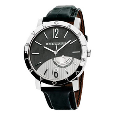 часы Bulgari XL BBW41BGL
