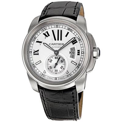 часы Cartier Automatic