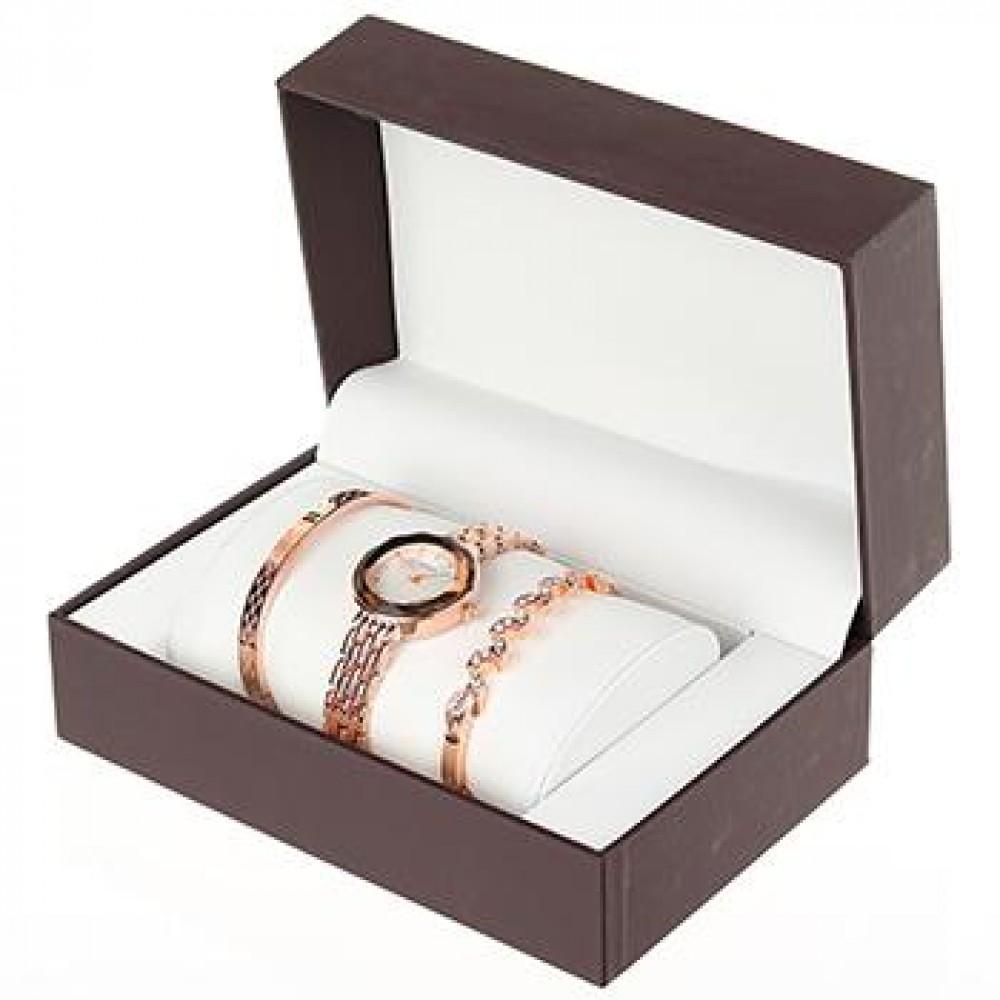 часы Женские часы Gucci Женские часы Gucci