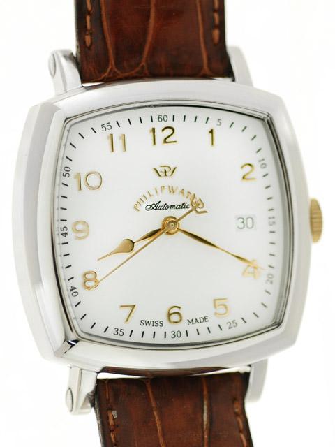 часы Philip Watch Philip Watch