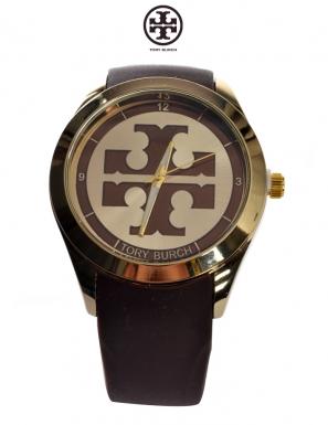 часы TORU BURCH TORU BURCH