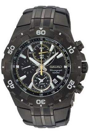 часы Seiko SNAD37P1